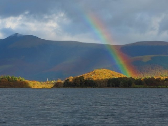 rainbow-2955793_960_720